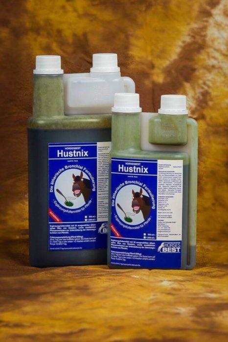 HORSESBEST HUSTNIX