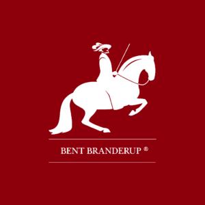 Bent Branderup ®