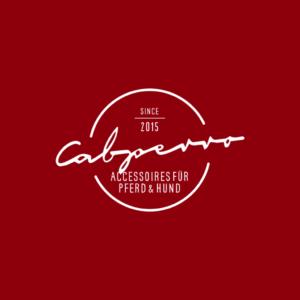 Cabperro