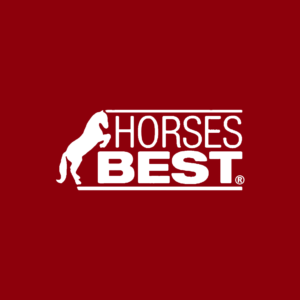 HORSESBEST
