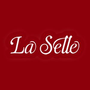 La Selle